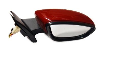 آینه بغل لیفان X50