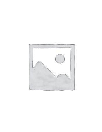 تصویر Placeholder